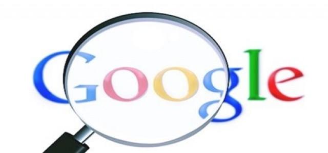 Google eyes Australia exit Microsoft seeks expansion of Bing