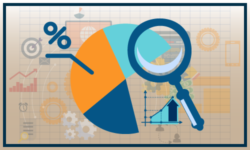 Sales Intelligence Market Size Detailed Analysis of Current Industry Figures with Forecasts Growth By 2026