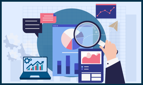 Risk Analytics Market Size Sales, Price, Revenue, Gross Margin and Share 2026