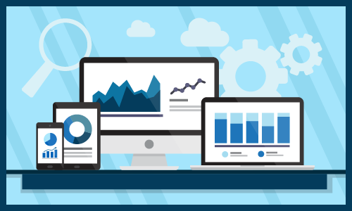Revenue Management Software Market Size, Trends, Companies, Driver, Segmentation, Forecast to 2025