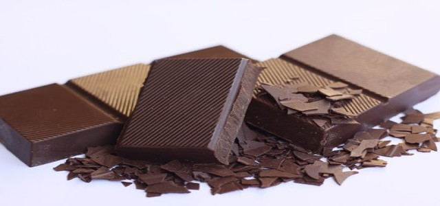 Chocolate company Thorntons to shut all stores; puts 600 jobs at risk