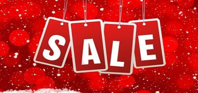 Historic department store Selfridges goes for sale at £4 billion