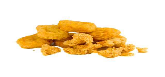 Popeyes to add nuggets to its menu after its chicken sandwich success