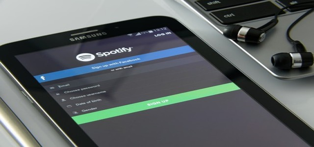 Spotify to launch its lossless streaming tier Spotify HiFi this year