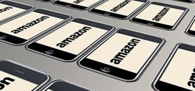 Amazon faces big push from Alabama warehouse workers for unionization