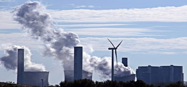 Australia's AGL Energy to delay shut down of coal-fired plants to 2048