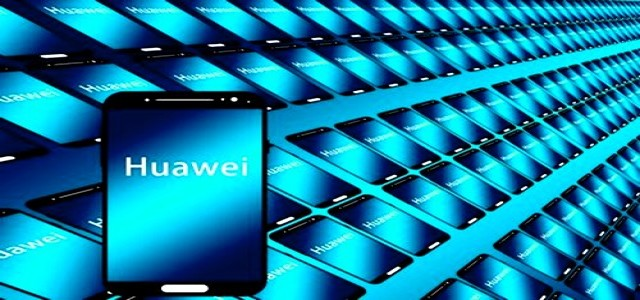 Chinese tech giant Huawei opens its first DigiX Lab in Asia Pacific