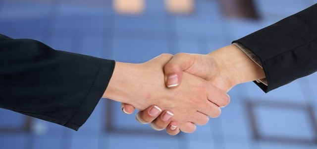 Experian and Microsoft partner to back enterprises in data-driven world