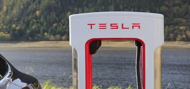 Major EV maker Tesla downgrades range for its new Model S Long Range