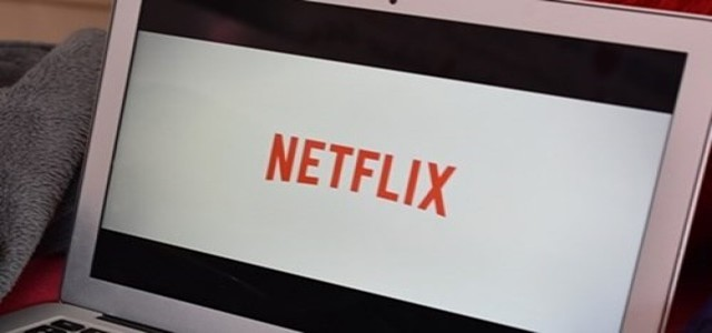 Netflix considers share buybacks on back of strong subscriber growth