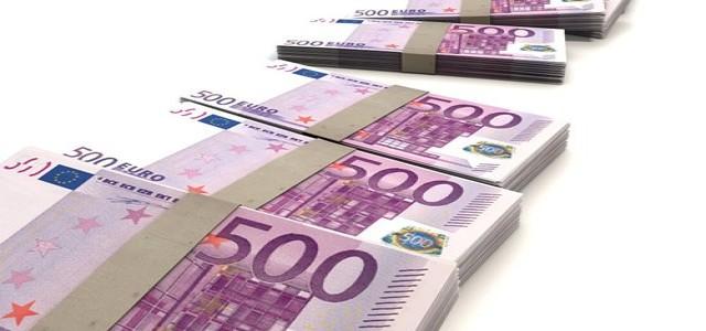 Online Pharmacy PocketPills bags USD 30 million in Series B funding