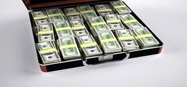 Volkswagen, BMW to face USD 1 billion fine from EU for emission cartel