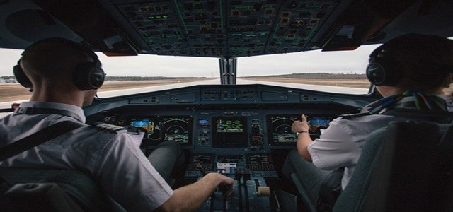 Wizz Air to recruit thousands of pilots throughout its network